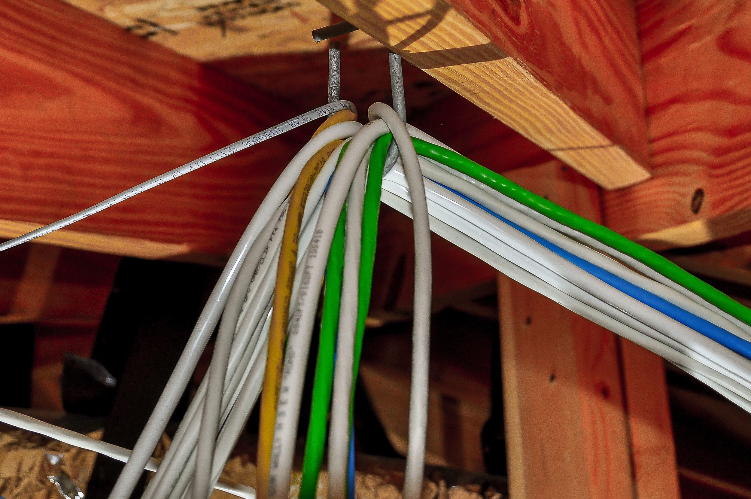 sturctured wiring Austin Spanish Oaks Prewire.jpg