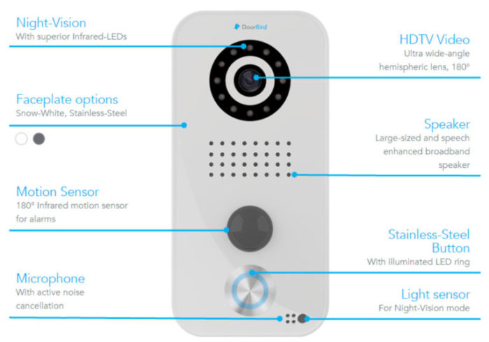 doorbird_camera_with_features-768x536.jpg