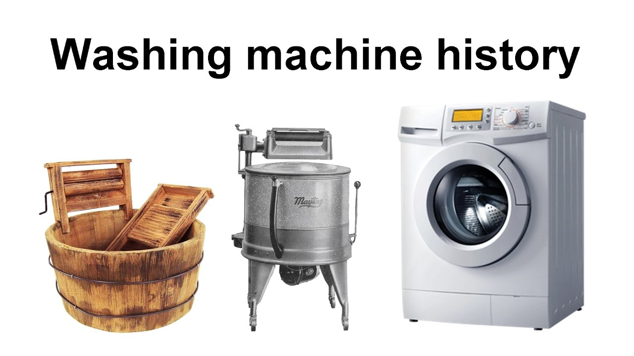 maShould_You_Get_A_Smart_Washer_And_Dryer.jpg
