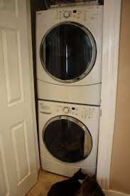 maShould_You_Get_A_Smart_Washer_And_Drye/images (8).jpg