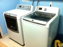 maShould_You_Get_A_Smart_Washer_And_Drye/images (7).jpg