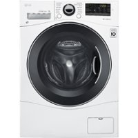 maShould_You_Get_A_Smart_Washer_And_Drye/5347901_sd.jpg