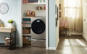 maShould_You_Get_A_Smart_Washer_And_Drye/images (10).jpg