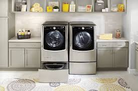 maShould_You_Get_A_Smart_Washer_And_Drye/images (11).jpg