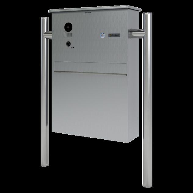 austin-smart-home-doorbell-installation-8.png