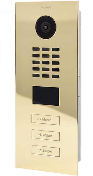 austin-smart-home-doorbell-installation-7.png