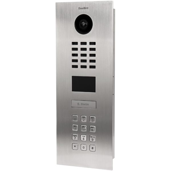 austin-smart-home-doorbell-installation-2.png