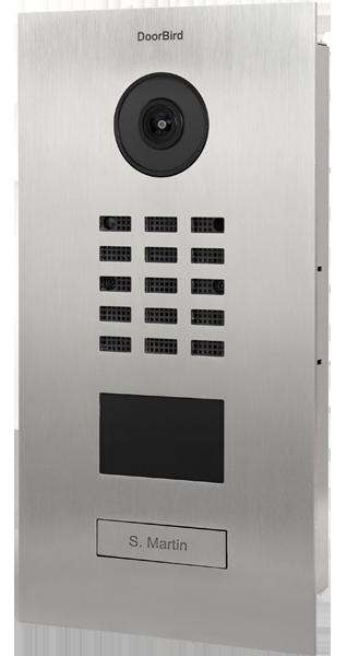 austin-smart-home-doorbell-installation-1.png