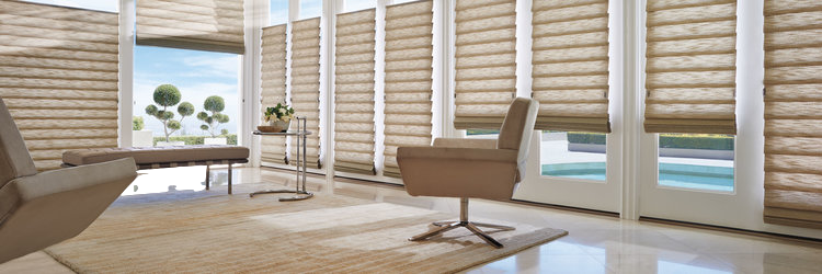 Motorized shades and blinds add convenience, increase security, protect furniture, add elegance and save you money on energy costs. Call smarter homes for your free in hme estimate with our shade professional. Call 512-775-6101 to schedule your appointment.
