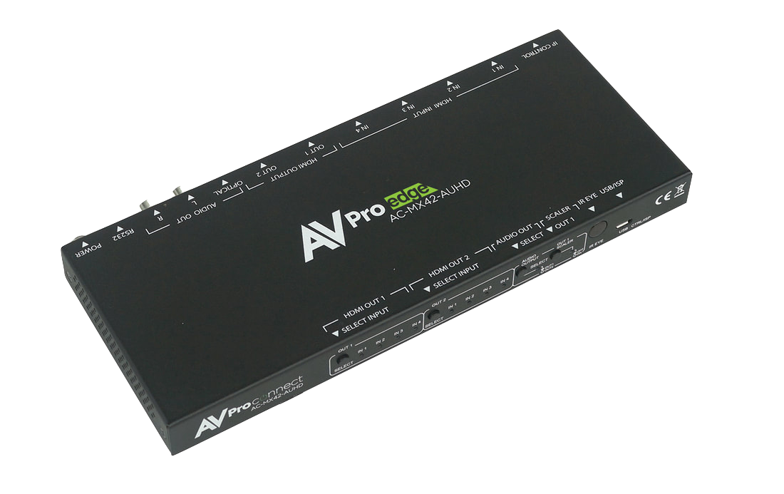 AVPRO-4X2-Switcher-Video-Distribution-Smarter-Homes-Austin.png
