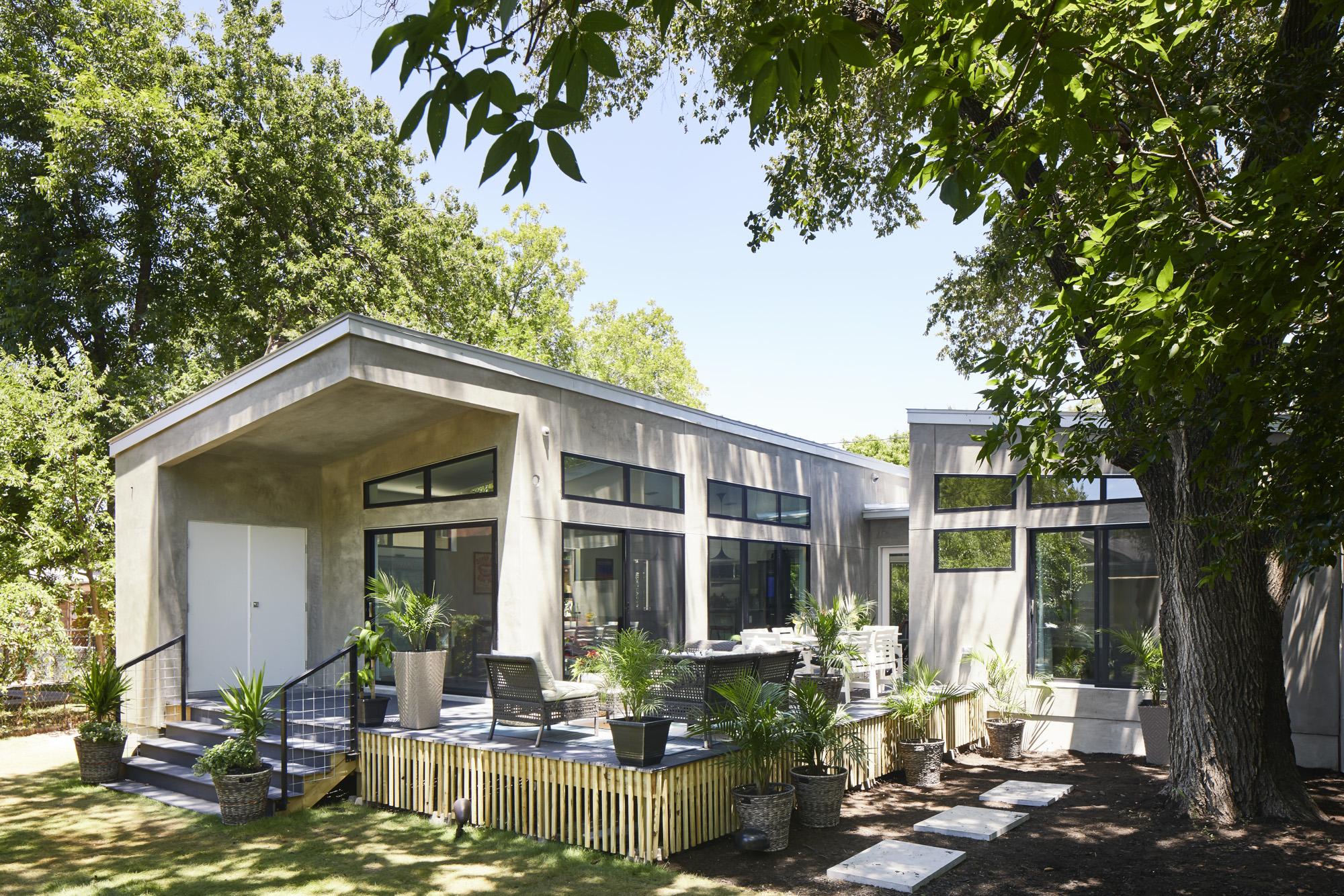 home of the future back yard.jpg