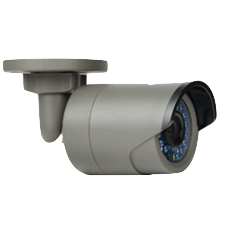 Luma+Surveillance™+300+Series+Mini+Bullet+IP+Outdoor+Camera+.png