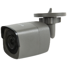 Luma+Surveillance™+310+Series+Bullet+IP+Outdoor+Camera.png