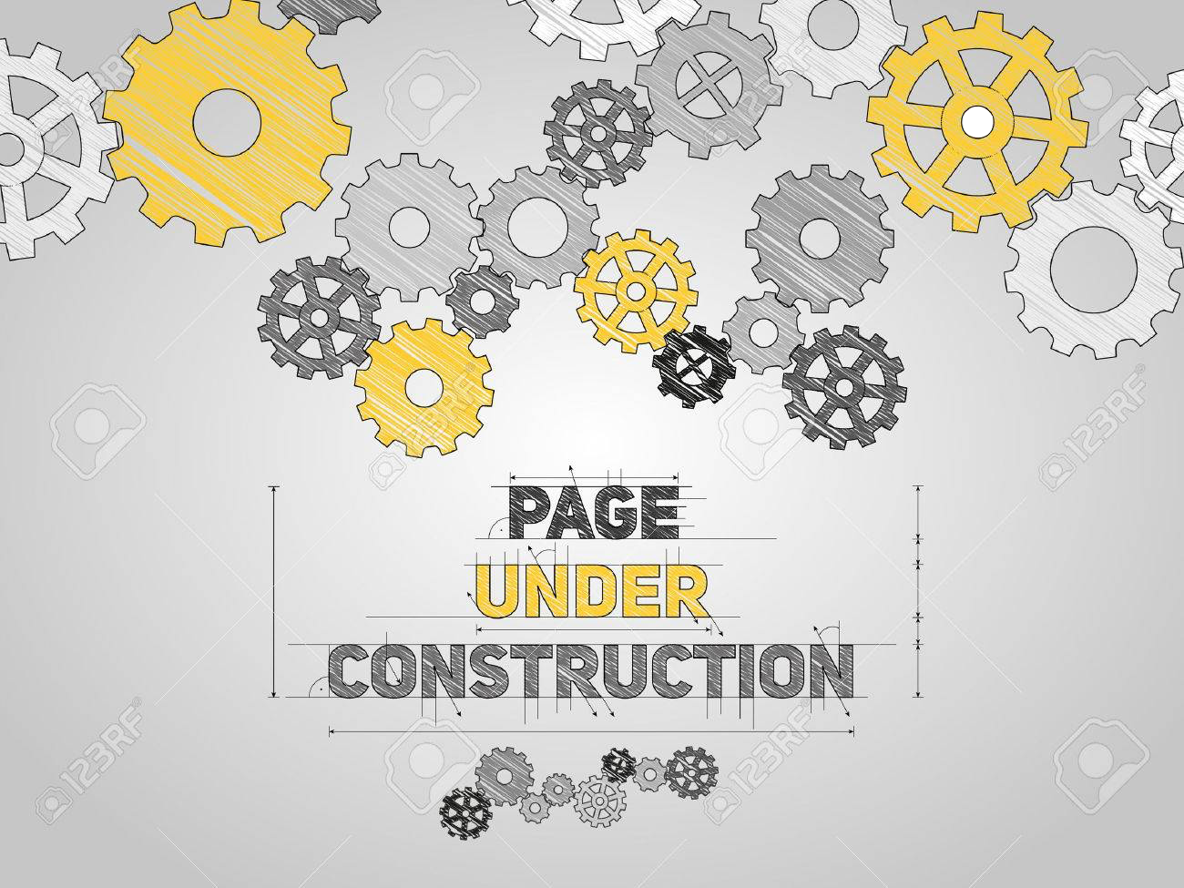 Smarter-Homes-Austin-Page-Under-Construction.png