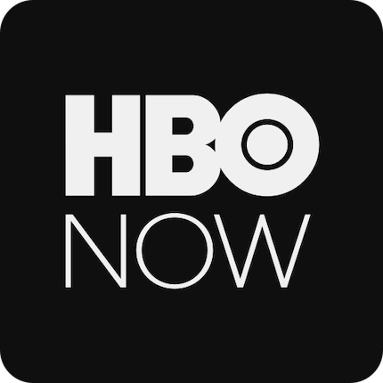 HBO-Now-App.png