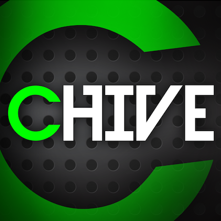 Chive-app.png