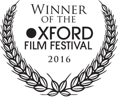 2016OFF_Winner_logo+-+laurel-1.jpg