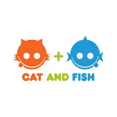cat-and-fish.jpg