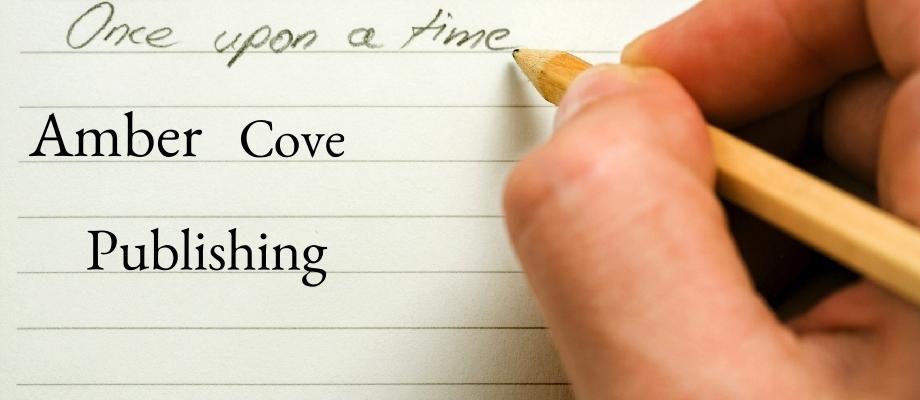 Amber Cove.jpg