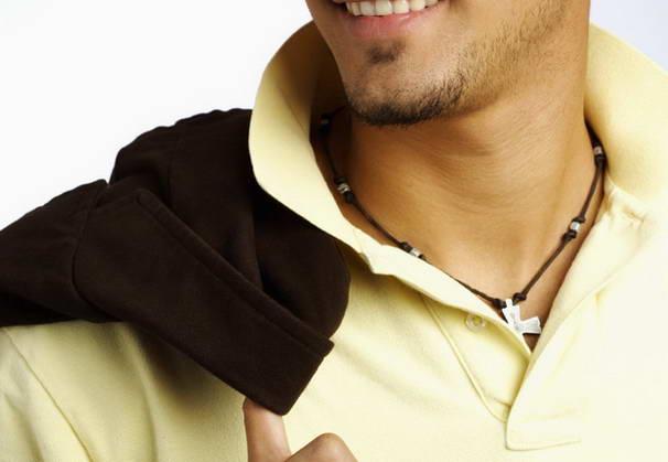 Popped-Collar.jpg