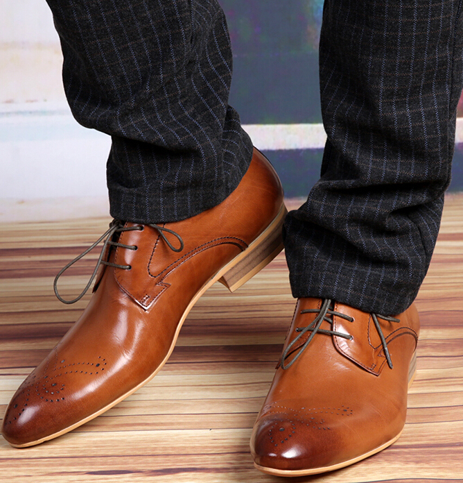 Mens-oxfords-shoes-brown-black-wedding-shoes-genuine-leather-mens-dress-shoes-fashion-business-shoes-office.jpg