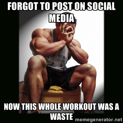 workout_socialmedia_post.jpg