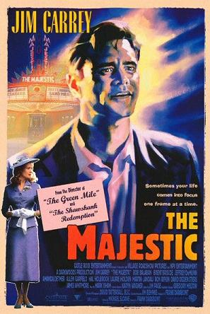 The_Majestic_poster.jpg
