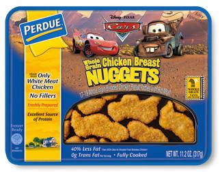 perdue-chicken-nuggets.jpg