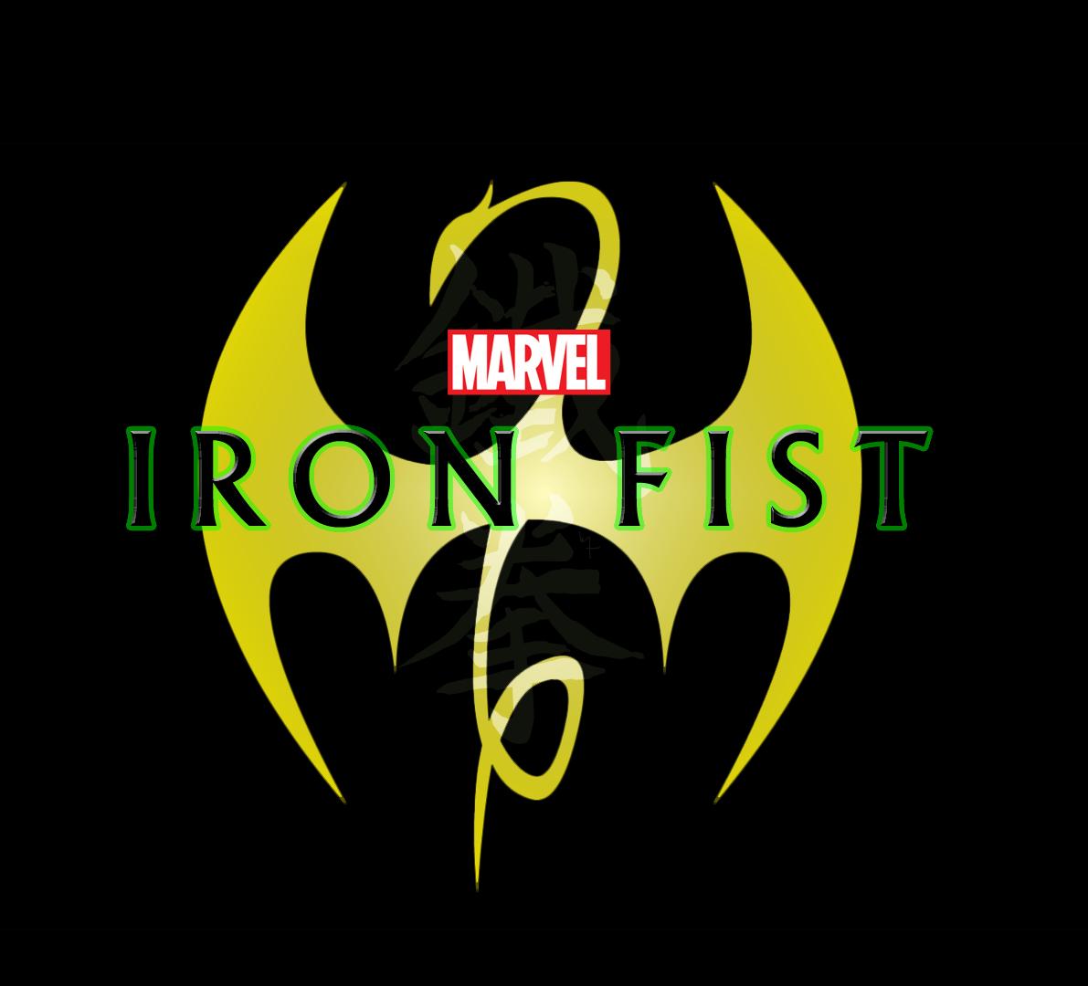 IronFist.png