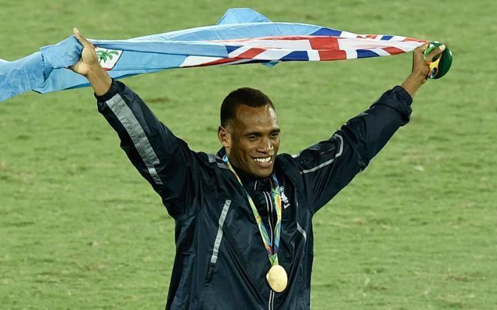 fiji-rugby-olympics-large_trans++qVzuuqpFlyLIwiB6NTmJwfSVWeZ_vEN7c6bHu2jJnT8.jpg