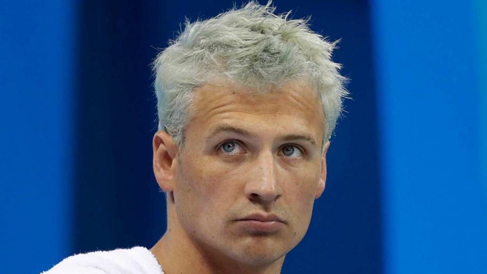 ryan-lochte-ap-rio-olympics-swimming_webf.jpg