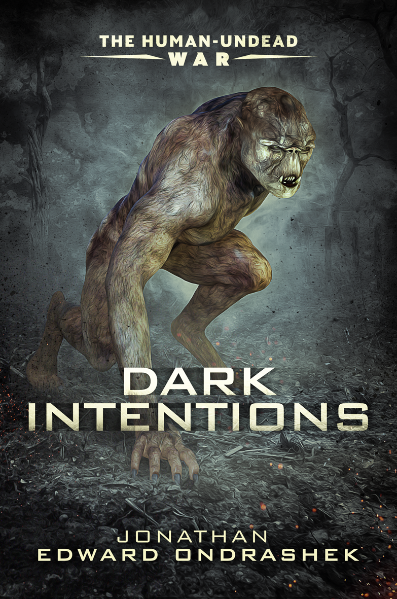 Dark Intentions - Facebook Optimized.png