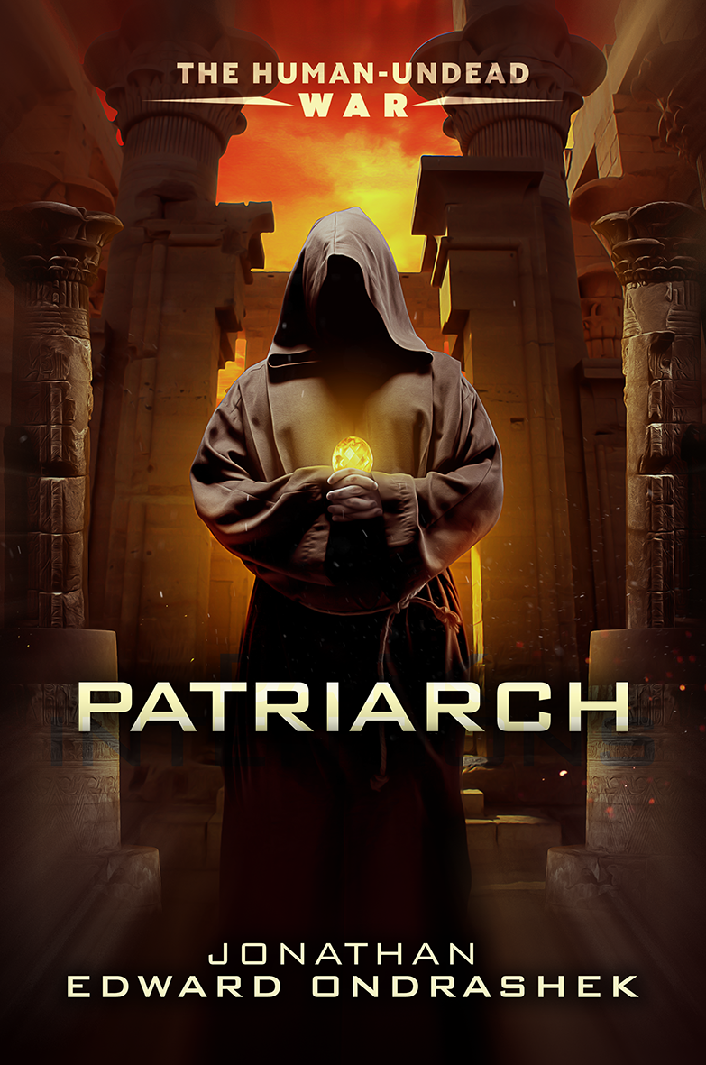 Patriarch - FB Optimised.png
