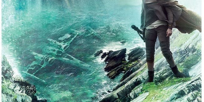 Star-Wars-8-Last-Jedi-Submerged-X-wing-cropped.jpg