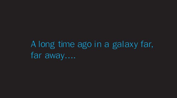 a-long-time-ago-in-a-galaxy-far-far-away-free-star-wars-printable-sign.jpg