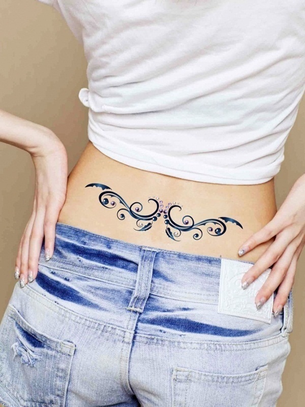Lower-back-tattoo-designs-for-women5.jpg