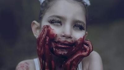 evil kid.jpg