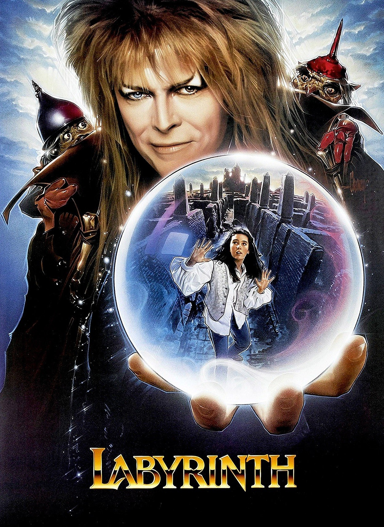labyrinth-poster-image-credit-manilovefilms_com_.jpg