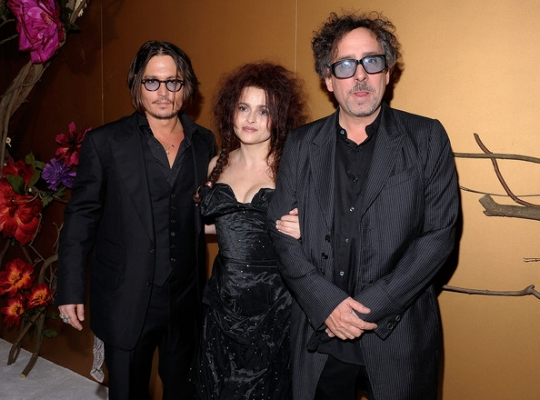 Johnny+Depp+Helena+Bonham+Carter+MoMA+Second+JbvQOqttX6Il.jpg