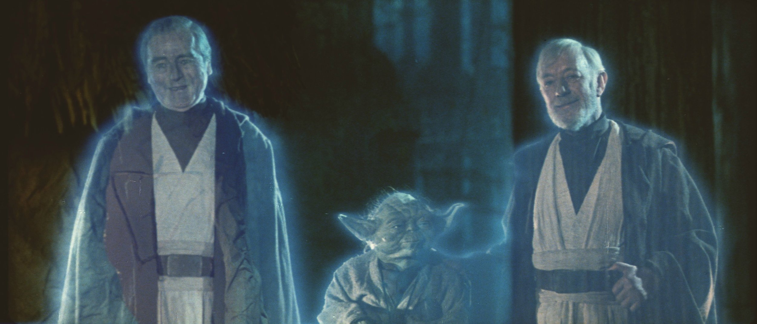 star-wars-force-ghosts.jpg