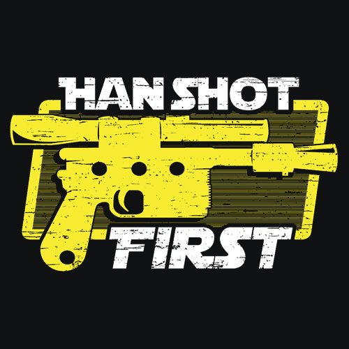 han-shot-first-t-shirt-textual-tees.png