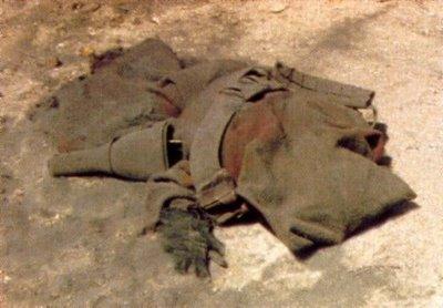 Dead Jawa.jpg
