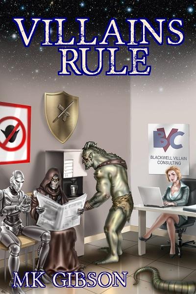 Villains Rule Cover_rectangle_30.jpg