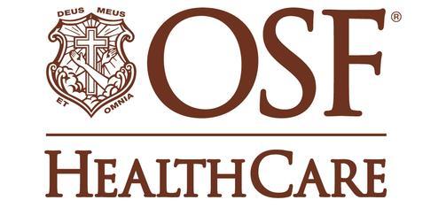 OSF-logo.jpg