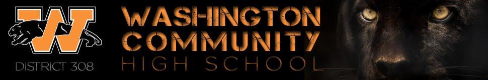 WCHS logo.jpg