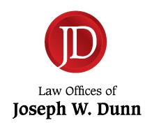 jd-logo-vert.jpg