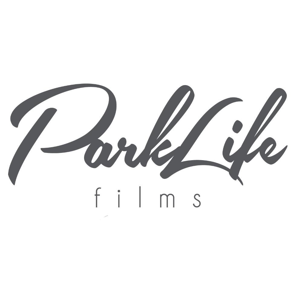 parklife-purple.png
