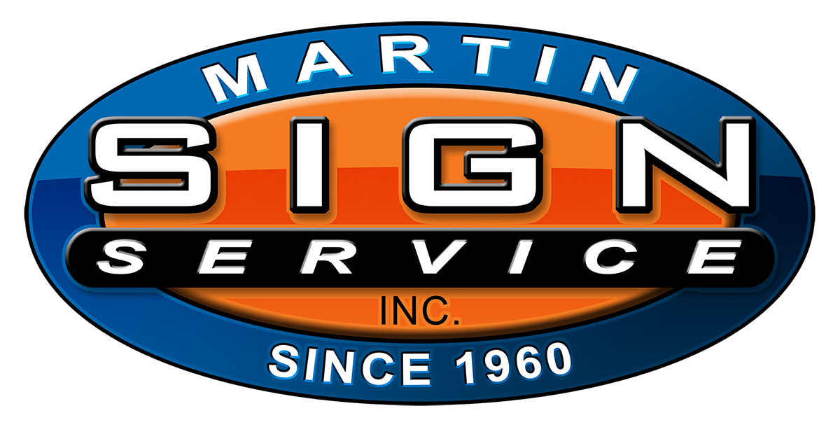 Martin sign- silver.png
