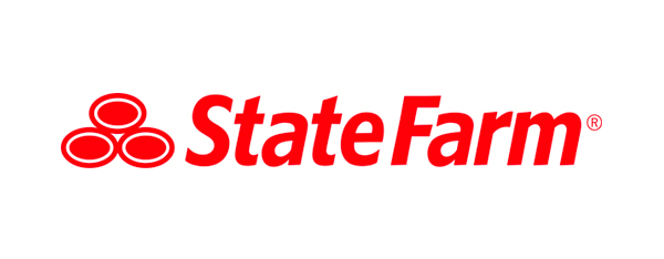 state-farm-logo-colton-underwood-sponsor.jpg