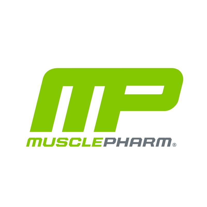 muscle-pharm-sponsor.jpg
